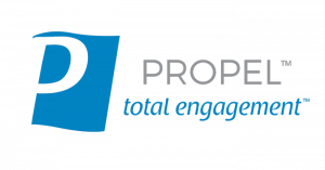 Propel Total Engagement