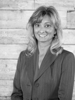 Sharon Frazier