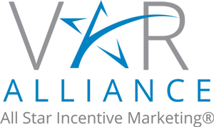 Value Added Reseller - All Star Incentive Marketing