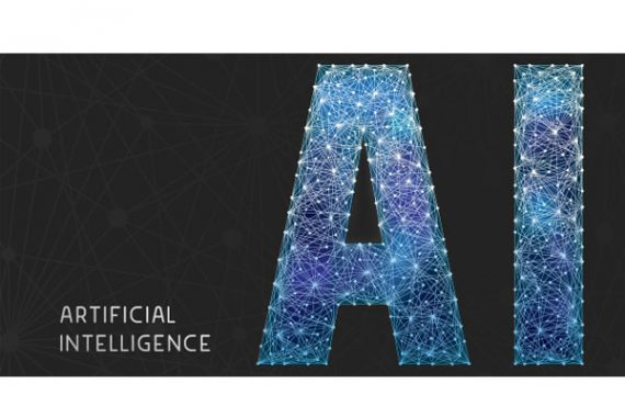 Artificial Intelligence and Employee Programs