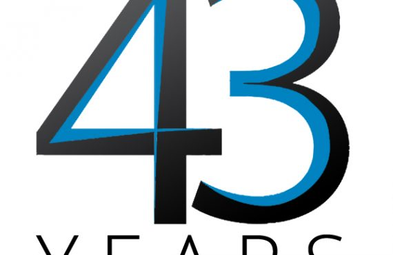 All Star Celebrates 43 Years