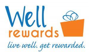 WellRewards Wellness Program