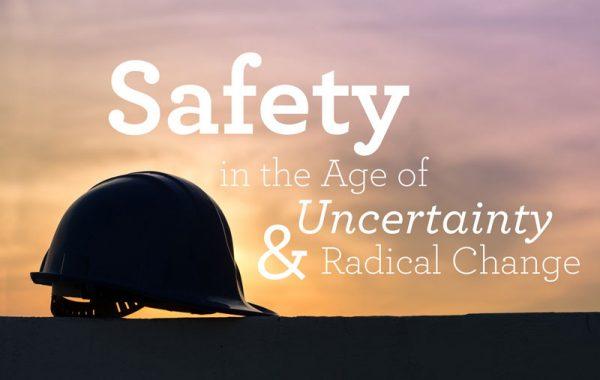 Free Safety Webinar